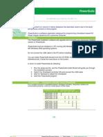 402207-063 Prog-History PowerSuite Config-Prog 2v4