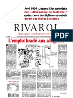 28703422-Rivarol-2902