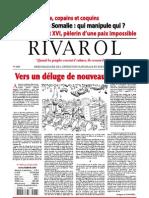 28703485-Rivarol-2906