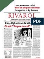 28704152-Rivarol-2917