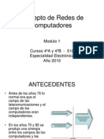 1ª_Clases_Concepto_Redes_2008