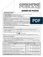 prova NCE policia civil 2004 DF.pdf