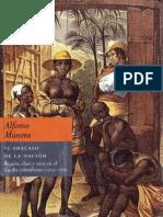 Munera, Alfonso - El Fracaso de La Nacion