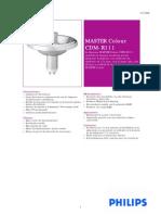 CDM-R111