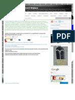 Gangstalkingbelgium Wordpress Com 12-06-2012