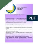 Planeación Tributaria.pdf