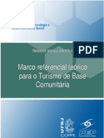 Marco Referencial - TBC