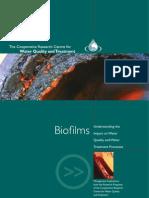 techfact_biofilms