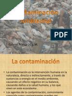 contaminacin-ppt-090905132659-phpapp01