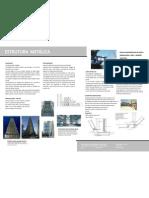 referencia estrutural