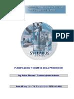 planificación_control_producción