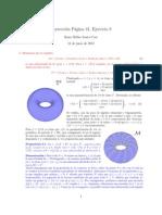Ejercicio 8 Pagina 41 Analisis III