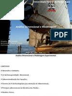 Analise Dimensional e Modelagem_Julho 2010