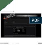How to CRACK Mikrotik 3.20 trough Virtual Machine