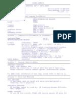 Ficha de Seguridad Levomepromzina Maleato[1]
