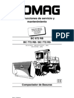 BC772RB MANTENCIONES 00812163.b06