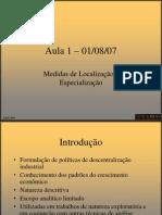 aula01_medidas