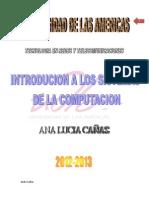 BORRADOR1 TRAC110-43 ANITA CAÑAS