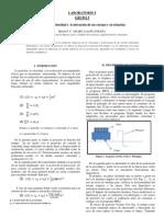 Grupo 5 Informe Nº 5