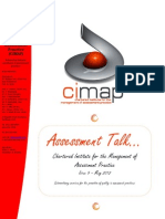 CIMAP_Talk_May 2012 Issue 5 Ver 4 HE Edit - 080512