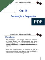 Aula15-Cap_09.pdf
