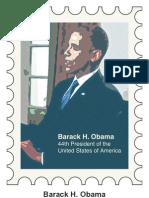 Barack 44