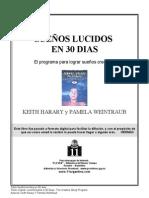 94064563-Suenos-Lucidos-en-30-Dias.pdf
