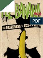 Pez Banana No. 00