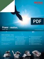 Ac Brochure
