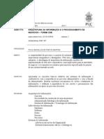 Programa_ADM1774_2GB_-_2012-1