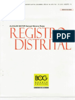 Decreto 333 de 2010