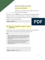 CapituloVI-IRPJLucroReal2011