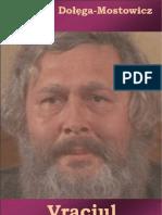 Tadeusz Dolega Mostowicz - 01 Vraciul [V2.0]