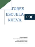 autoresescuelanueva-110331104515-phpapp01