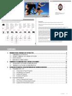 Polar F55 Manual español