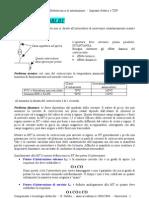 Interruttori in bassa tensione.pdf