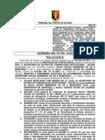 Proc_02807_06_0280706secom_2005__vcd_.doc.pdf