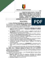 Proc_04240_11_0424011marcacao_2010.doc.pdf