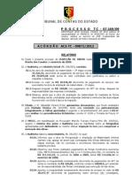 07169_09_Decisao_ndiniz_AC2-TC.pdf