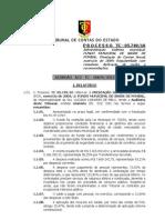 05749_10_Decisao_ndiniz_AC2-TC.pdf