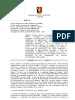 04787_07_Decisao_cmelo_AC1-TC.pdf