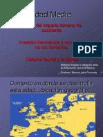 Edad_Media_presentaci_n.ppt