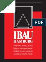 IBAU General