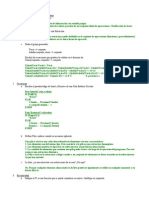 EDA1P2011TM Respuestas