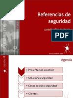 presentacion-creativ-solucionesseguridad