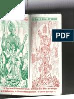 Raghavendra Mahatmyam Vol1