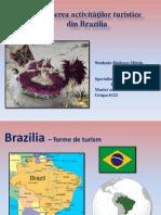 Turism Brazilia.fmt