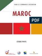 Etude pays Maroc 27.08.10_tcm449-104373.pdf