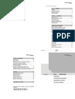 r 220 f Manual Taller