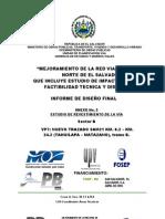 Final Report VP7B
